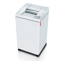 Kores Easy Cut 8525 Heavy Duty Paper Shredder