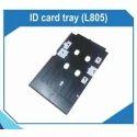 ID Card Tray L805
