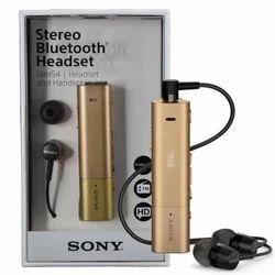 Sony Bluetooth Headset