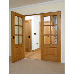 Swing wooden glass door at rs 450 square feet wooden glass door swing wooden glass door at rs 450 square feet wooden glass door id 14161704412 planetlyrics Image collections