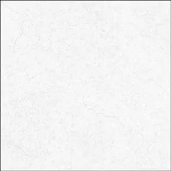 Somany Anti Skid White Floor Tile