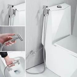 Bidet Shower