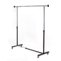 Garment Hanging Display Stand
