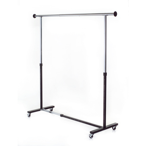 Exhibition Stand Clothes : Garments display rack wall mounted garment rack manufacturer from