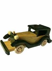 Natural Wooden Kids Toys