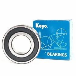 Ball Bearing - Koyo Bearings