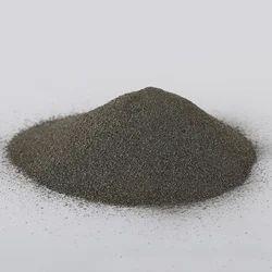 Carbon Ferro Manganese Powder