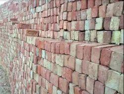 Top Quality Bricks