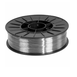 Aniket Alloy Solder Wires, Aniket Metal Industries, Pune | ID: 2996661633