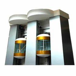 Capsule Lift
