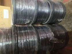 MDPE / PE Insulated Wire