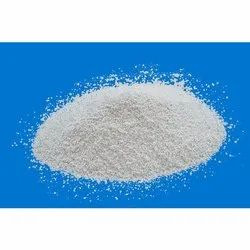 ISI Certification For Bleaching Powder