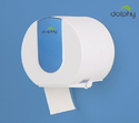 Dolphy Toilet Roll Dispenser