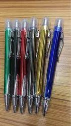 LED Pens