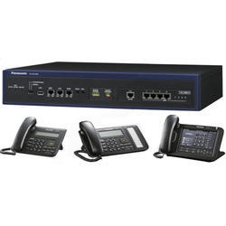 Pbx System In Hyderabad Telangana Get Latest Price From