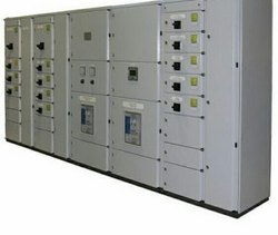 Industrial Electric Switchgear