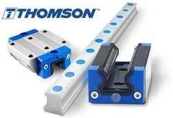 Thomson Linear Slide