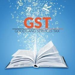Foreign Entity GST Registration