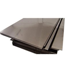 Titanium Grade 5 Alloy Plates
