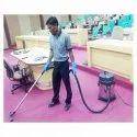School Housekeeping Services
