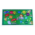 Education Mats