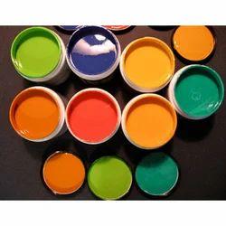 AVM High Gloss Synthetic Enamel Paint