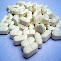 Metoprolol Tartrate Tablets