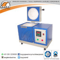 Premium Digital Furnace Transformers Jewellery Machines