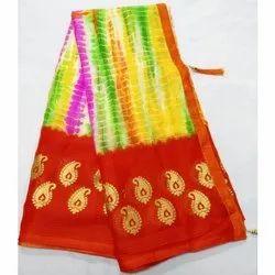 Kota Silk Saree - Wholesaler & Wholesale Dealers in India