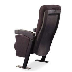 Top Quality Theater Chair