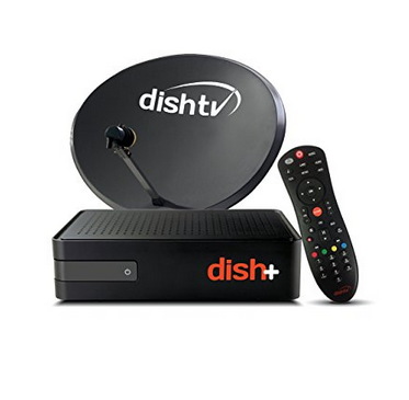 Wholesaler Of Dish Tv Sd Connection Dish Tv Hd Set Top Box By