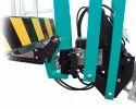 Iteco IM R 19 Aerial Work Platforms