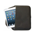 Cocoon Innovation Case For Tablet (278-68