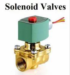 Valve AVCON Solenoid