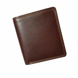 Cow NDM Leather Wallet