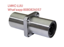 LMKC25LUU Linear Bearing Double Length TSC