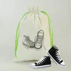 Cotton Shoe Cover