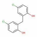 Dichlorophen