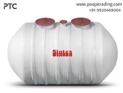 Sintex Water Tanks Amp Other Product Sintex Vertical