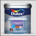 Dulux Quick Drying Primer
