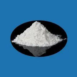 Salicylic Acid Powder