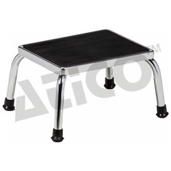 Foot Step Stool (Single Step)