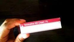 Terbinafine 1%