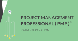 PMP Certification Preparation Training