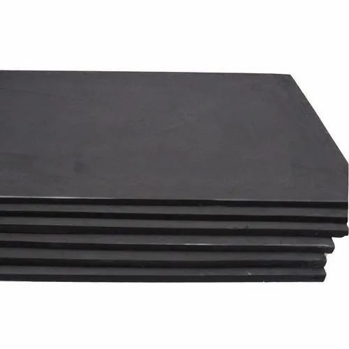 Expansion Joint Sheets