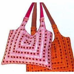 Vintage Hobo Hand Bags
