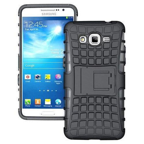 cover samsung galaxy neo