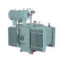 Crompton Greaves Distribution Transformer