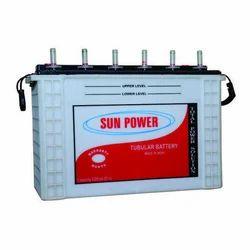 IT Jumbo Battery