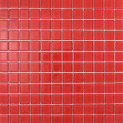 Red Brick Tile, Size: 15 To 35 Mm